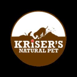 Krisers_logo-1-291541_240x240