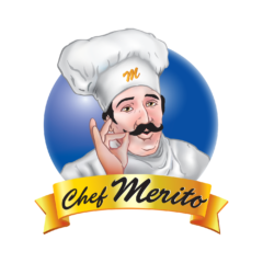 chefmerito_logo-603362_240x240