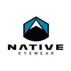 native_logo-66935_240x240
