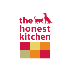 the_honest_kitchen_logo-48596_240x240
